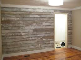 white wood wall bedroom wood walls reclaimed wood wall panels and woods on bedroom wood wall panel