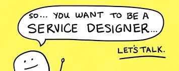 hey service design job seekers we need to talk practical hey service design job seekers we need to talk