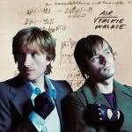 Album Review: <b>Air</b> - <b>Talkie Walkie</b> / Releases / Releases // Drowned ...
