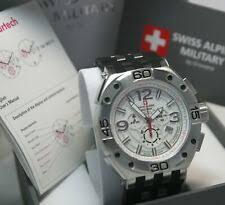 <b>Swiss Military часы</b>, запчасти и аксессуары - огромный выбор по ...