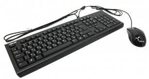 <b>Asus U2000</b> (клавиатура - PR1101U; мышь - MOARUOA) - купить ...