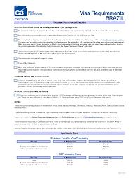 brasil sample invitation letter for visa invitation lettervisa brasil sample invitation letter for visa invitation lettervisa invitation letter application letter sample