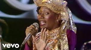 <b>Boney M</b>. - Brown Girl in the Ring (Sopot Festival 1979) (VOD ...