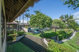 lima villa melissa garden bedroom twin