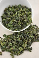 "<b>Premium</b> Grade Anxi ""Ben Shan"" <b>Oolong Tea</b> – Yunnan Sourcing ..."