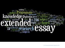 ib extended essay psychology   essay extended essay topics ib psychology