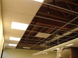 stunning basement ceiling lighting ideas 1280 x 960 297 kb jpeg basement lighting options 1
