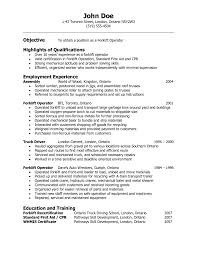 cv tips emrec limited sample cv