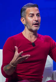 <b>Marc Jacobs</b> - Wikipedia