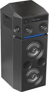 Музыкальный центр <b>Panasonic SC-UA 30 GS-K черный</b> купить в ...