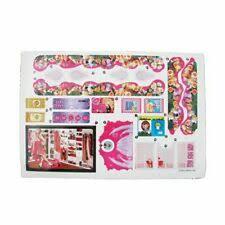 Барби <b>Fisher</b>-<b>Price детские</b> игрушки и хобби - огромный выбор по ...