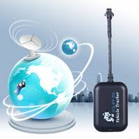 Antenna Tools Australia | New Featured Antenna Tools at Best ...