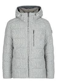 <b>Одежда</b> бренда <b>STRELLSON</b> (Штрельсон), Швейцария - заказать ...