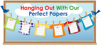 colorful clothespins hot glued to the bulletin board make it very easy to add change and reorganize papers no staples needed bulletin boards