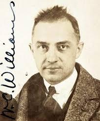Williams Carlos Williams passport photograph, 1921. Danse Russe - 230px-william_carlos_williams_passport_photograph_1921