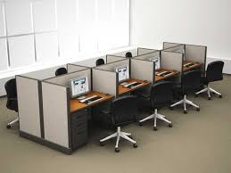 decorated office cubicles office cubicle systems type office furniture designs ideas awesome decorated office cubicles qj21