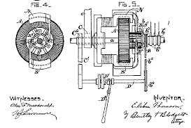 generators and dynamos westinghouse siemens oerlikon and general electric develop the world s most powerful generators some generators still operate 115 years later