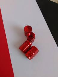 Алюминиевые <b>колпачки</b> на ниппель <b>колеса</b> (<b>разные</b> цвета)