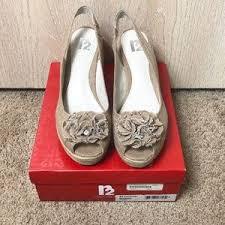 <b>R2 Footwear</b> | Poshmark
