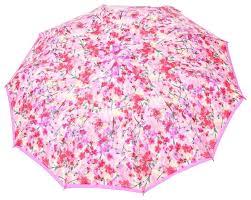 Купить <b>Зонт автомат</b> ZEST 23957 N105A по низкой цене с ...