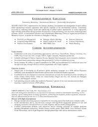 resume builder resume format builder templates vvhqnon resume builder resume builder microsoft word template design resume formatting format pdf