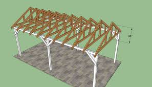 aluminium patio cover surrey:  ideas about carport kits on pinterest carport ideas car ports and carport designs