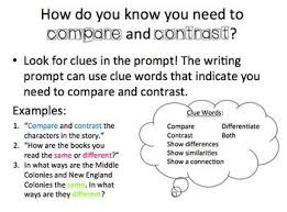 images about compare contrast essay on pinterest  writing   images about compare contrast essay on pinterest  writing an essay anchor charts and graphic organizers