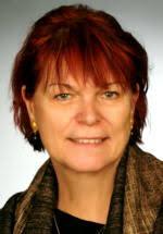 14:50 – 15:25 Dr. Heidi Keller, Institut für Psychologie, Universität Osnabrück , Germany. Title: Infancy: How Culture and Biology Meet? - heidi_keller