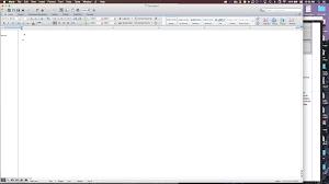 creating toolbars in microsoft word creativepro com default word toolbars