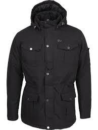 <b>Куртка Overcome</b> СПЛАВ 9758999 в интернет-магазине ...