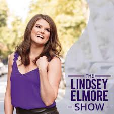 The Lindsey Elmore Show