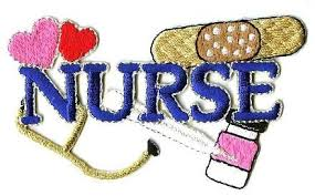 Image result for nurse clipart