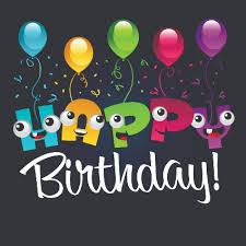 Happy birthday to juanmedusa! Images?q=tbn:ANd9GcQQKRUq-0GTYwHKpI0RIgm4YuzJR1YOh5PsxN0EoFZsuov3YeKJ