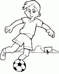 Small Picture Awesome Coloring Book For Boys Gallery Coloring Page Design