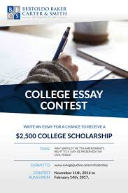 legitimate essay competitions college scholarship essay contest bbc amp s nevada bertoldo baker carter smith college scholarship essay contest bbc amp s nevada bertoldo baker carter