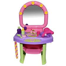 Набор-мини Салон красоты <b>Palau</b> Toys (в пакете) купить в ...