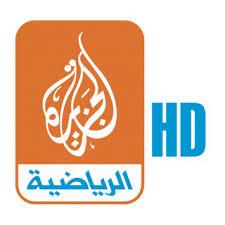 الجزيرة HD2