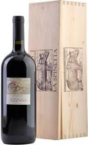 Купить вино La Spinetta — цены и отзывы на вино Ла Спинетта в ...