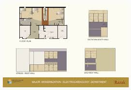architecture bed house floor plan architectural drawings floor plans design inspiration architecture