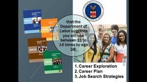 uc berkeley career center peer corner