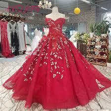Weddings & Events - Ali Sale