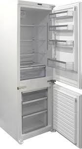 Купить <b>встраиваемый холодильник Zigmund</b> & <b>Shtain</b> BR 08.1781 ...