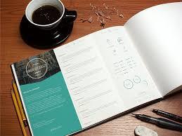 free creative resume templates for job seekersfree resume template