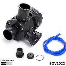 Buy blow off valve <b>universal</b> and get free shipping on AliExpress.com