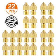 <b>5pcs</b>/lot 3D printer cleaning needle <b>Stainless Steel Nozzle</b> Cleaning ...