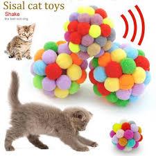 <b>Игрушки для кошек</b> — цены от 180 RUB и реальные отзывы на ...