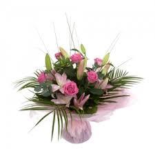 Image result for direct2florist flower images