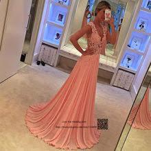 <b>elegant</b> formal gown