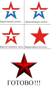 Россия примет меры в ответ на усиление НАТО в Европе, - замглавы МИД РФ Мешков - Цензор.НЕТ 3556