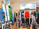 Time of style интернет-магазин недорогой одежды - купить